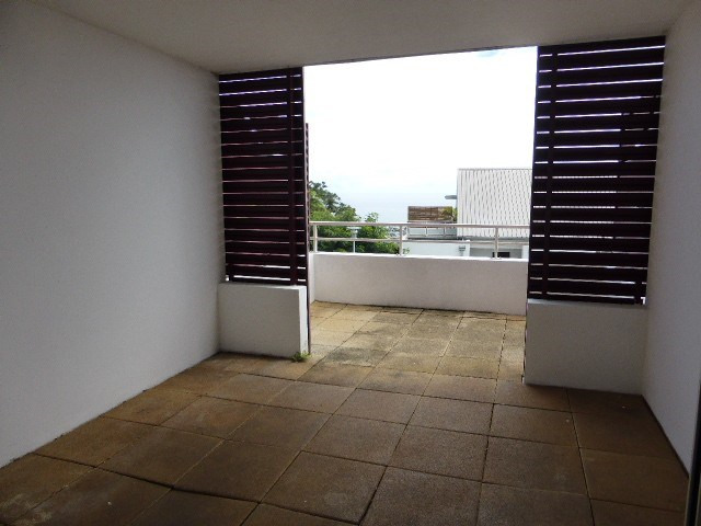 Vente appartement Ste clotilde 57 000€ - Photo 5