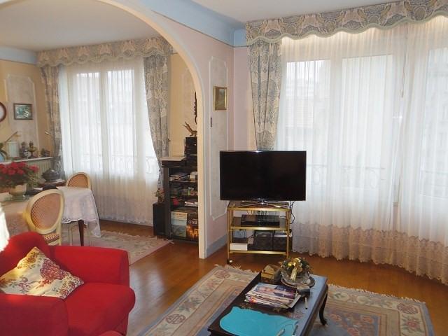 Vendita appartamento Vincennes 520000€ - Fotografia 4
