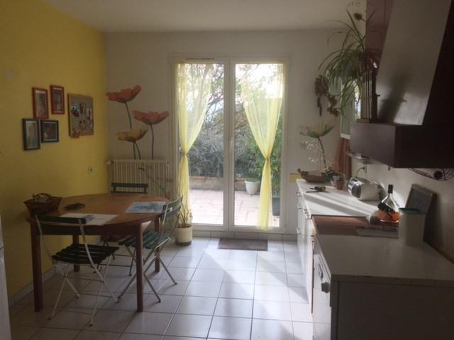 Продажa дом Trevoux 265000€ - Фото 3