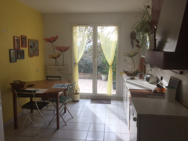 Vendita casa Trevoux 265000€ - Fotografia 3
