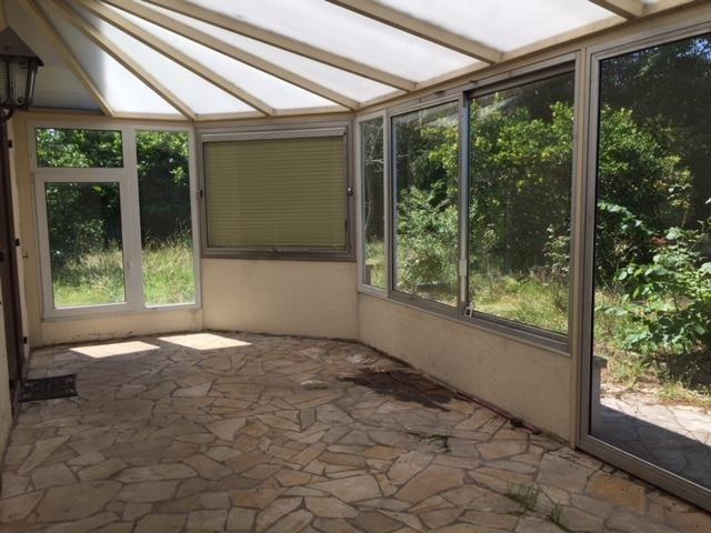 Vente maison / villa Labrit 245000€ - Photo 8