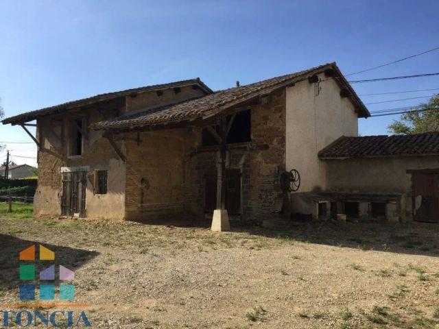 Vente maison / villa Rancé 185000€ - Photo 3