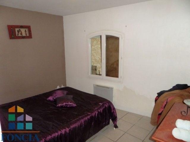 Venta  apartamento Bergerac 78000€ - Fotografía 5