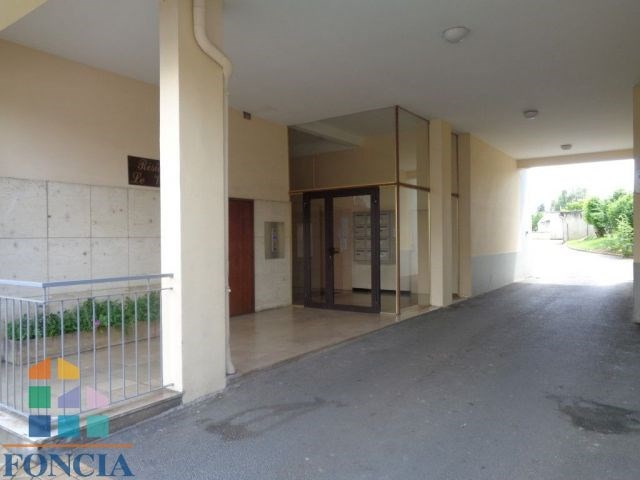Vente appartement Bergerac 73 000€ - Photo 2