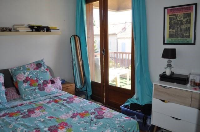 Rental apartment Marseille 16ème 1028€ CC - Picture 4