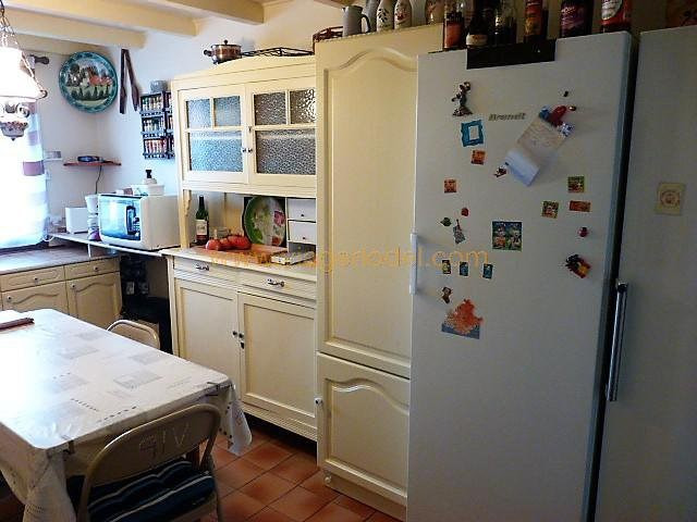 Life annuity apartment Arles 42 000€ - Picture 10