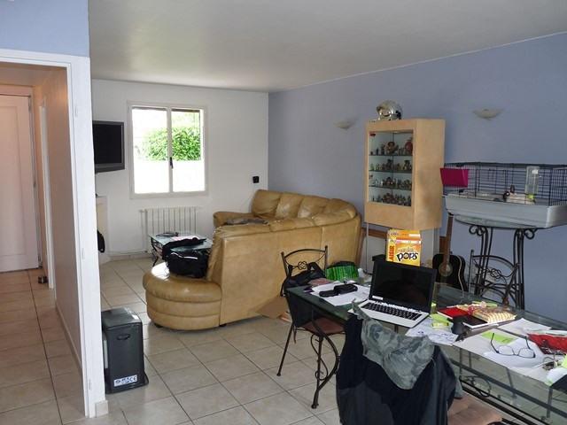 Sale house / villa Saint-laurent-la-conche 179000€ - Picture 5