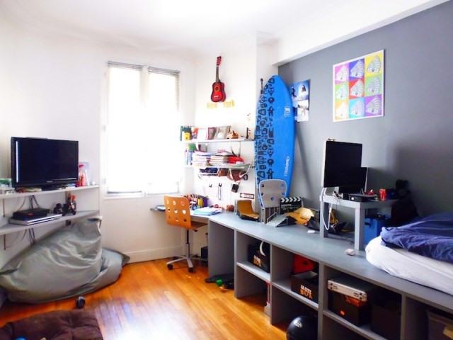 Venta de prestigio  apartamento Paris 16ème 2000000€ - Fotografía 5