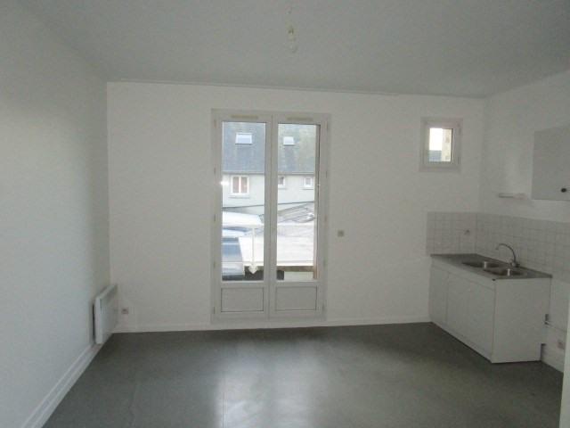 Location appartement St lo 417€ CC - Photo 1
