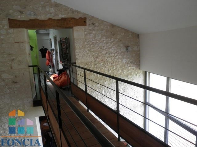Vente de prestige maison / villa Gageac-et-rouillac 986000€ - Photo 14