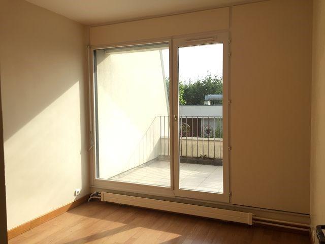 Locação apartamento Villennes sur seine 1280€ CC - Fotografia 6