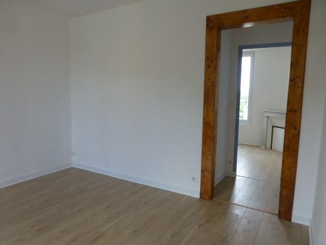 Rental apartment Bonnières-sur-seine 650€ CC - Picture 12