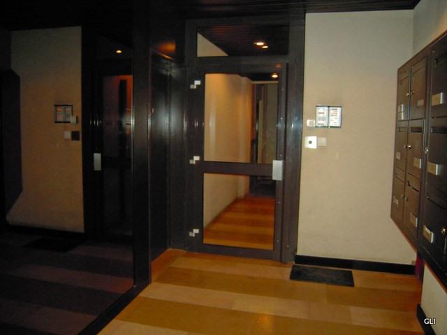 Location appartement Lyon 1er 612€ CC - Photo 3