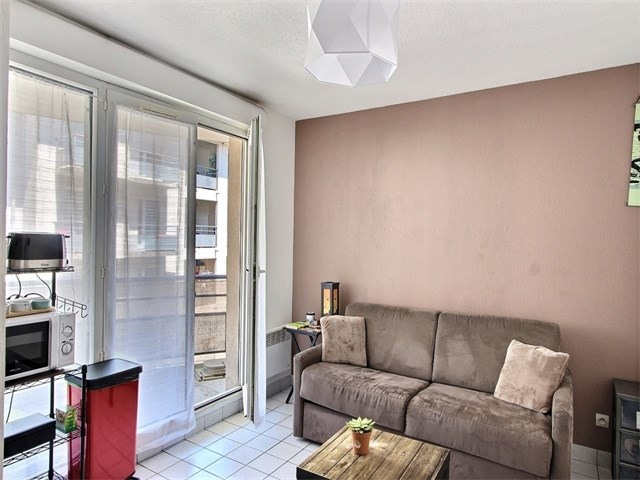 Location appartement Annecy 510€ CC - Photo 5