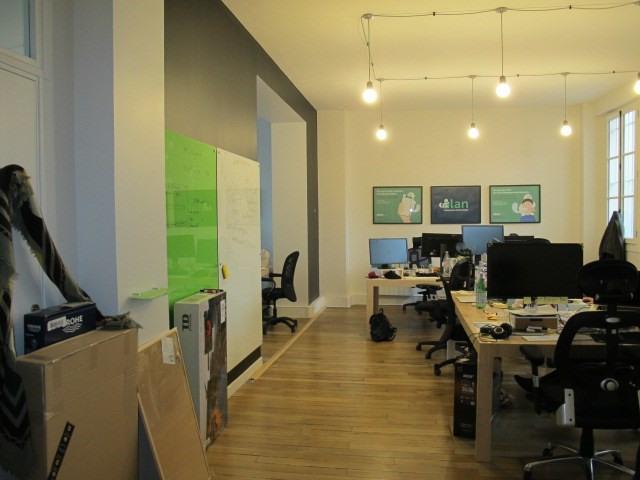 Rental office Paris 10ème 15642,44€ HT/HC - Picture 3