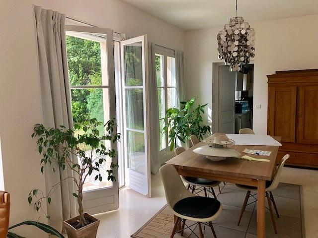 Location maison / villa Fourqueux 4000€ CC - Photo 6