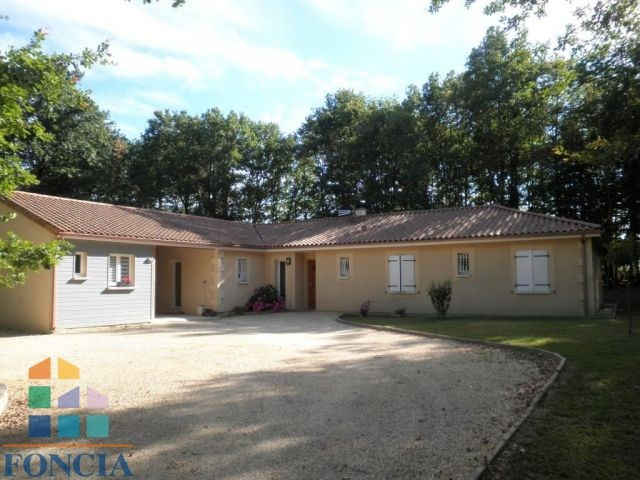 Vente maison / villa Prigonrieux 291000€ - Photo 2