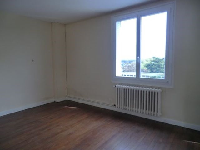 Rental apartment Chalon sur saone 655€ CC - Picture 7