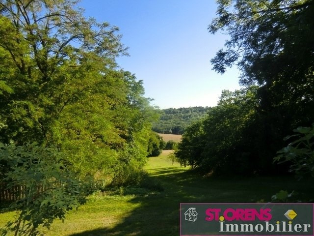 Deluxe sale house / villa Toulouse sud 995 000€ - Picture 14