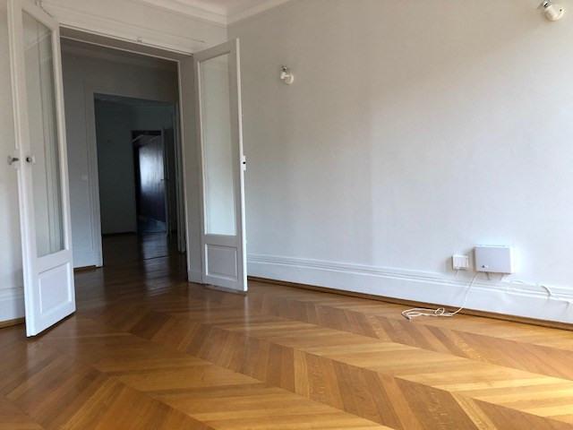 Location appartement Paris 17ème 2520€ CC - Photo 8