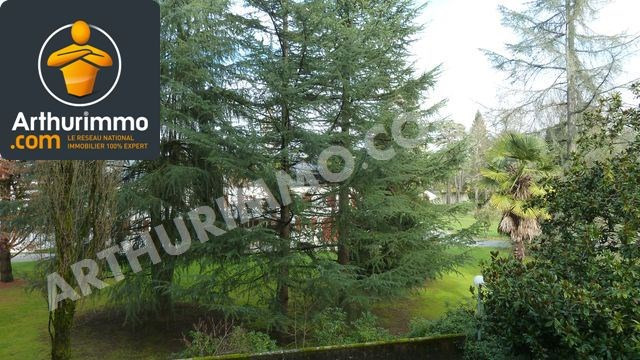 Vente appartement Pau 72 000€ - Photo 4