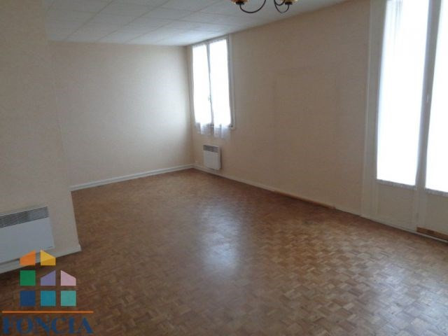 Vente appartement Bergerac 59 000€ - Photo 2