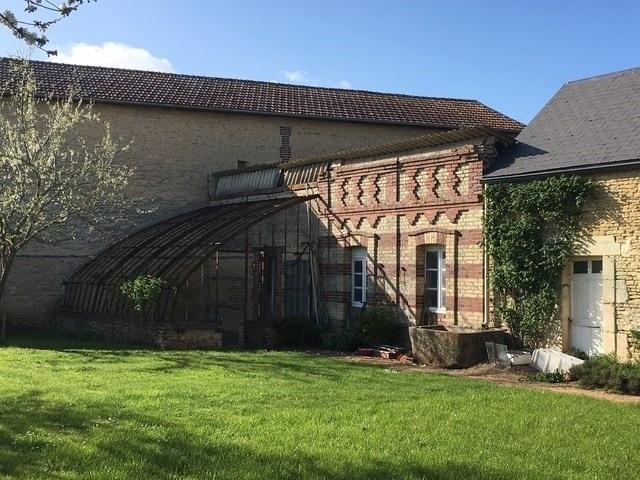 Sale house / villa Falaise 10 mns 275000€ - Picture 3