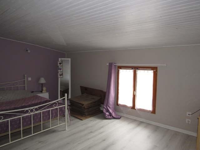Sale house / villa Saint-jean-d'angély 150600€ - Picture 6