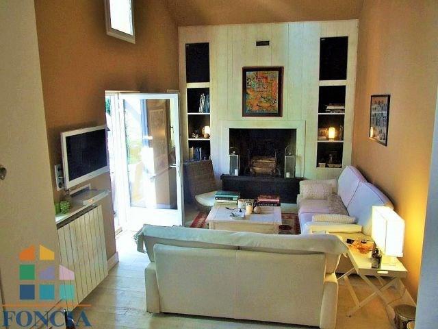 Sale house / villa Bergerac 414000€ - Picture 4