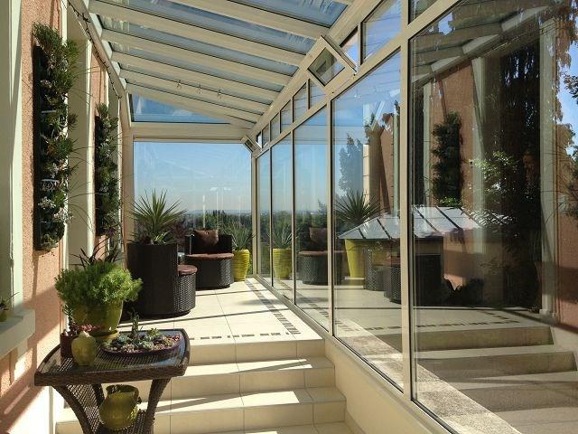 Immobile residenziali di prestigio casa Villennes sur seine 1490000€ - Fotografia 4