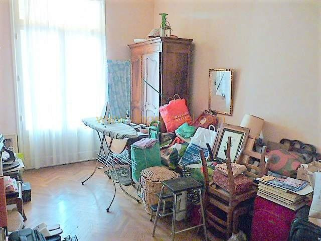Verkauf auf rentenbasis wohnung Marseille 6ème 77500€ - Fotografie 3
