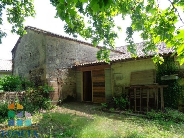 Vente maison / villa Bergerac 124000€ - Photo 2