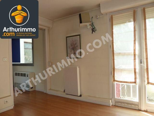 Vente appartement Pau 85990€ - Photo 7
