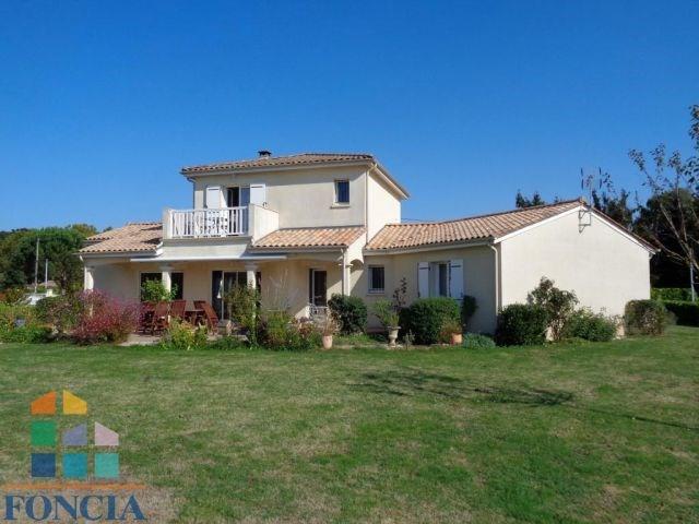 Venta  casa Prigonrieux 249000€ - Fotografía 1