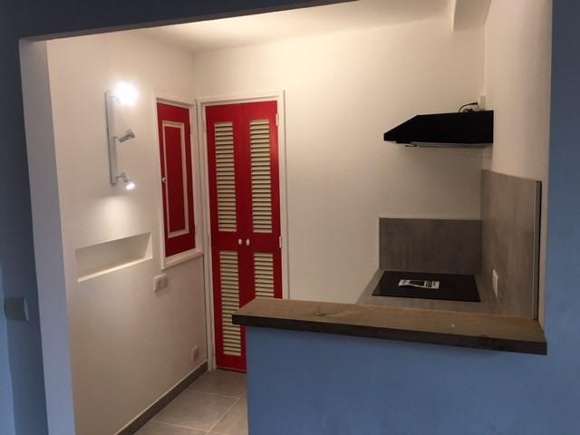 Location appartement Le castellet 650€ CC - Photo 6