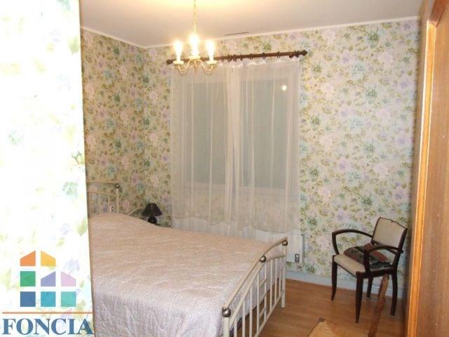 Sale house / villa Bergerac 249000€ - Picture 5