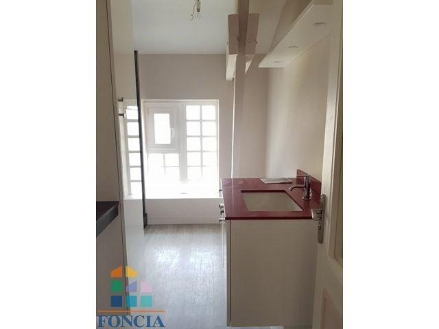 Alquiler  apartamento Bergerac 700€ CC - Fotografía 5