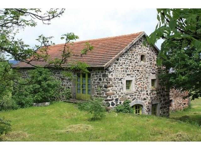 Vente maison / villa St front 295000€ - Photo 2