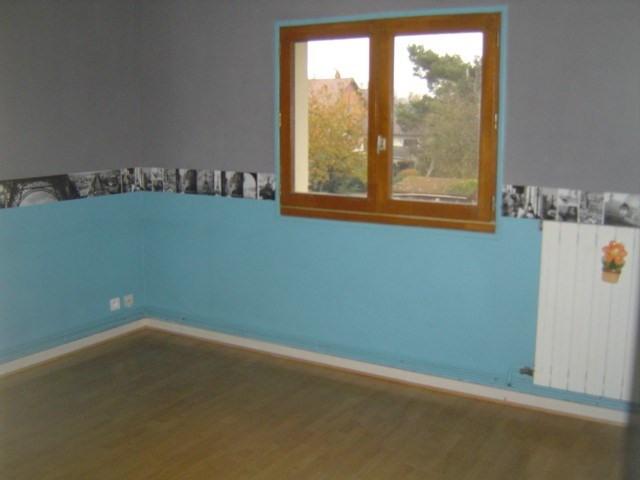 Sale house / villa Villeparisis 300000€ - Picture 7