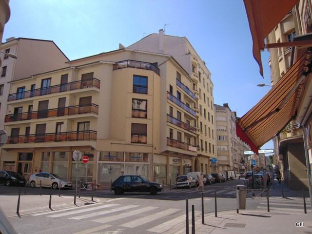 Rental apartment Lyon 6ème 1300€ CC - Picture 5