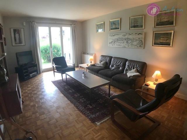 Vente maison / villa Lesigny 372000€ - Photo 5