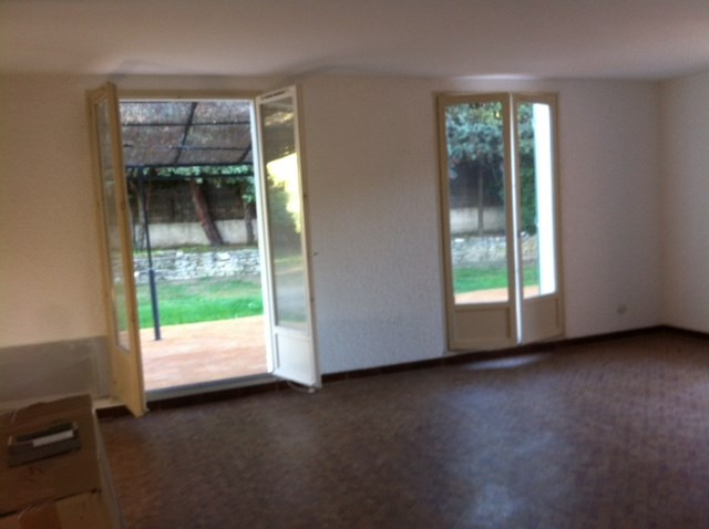 Location maison / villa Bouc bel air 1 543€ CC - Photo 2