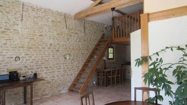 Sale house / villa Surgères 190800€ - Picture 9