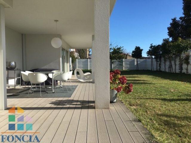 Deluxe sale house / villa Bergerac 672000€ - Picture 2