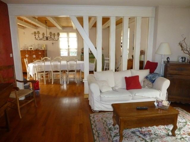 Sale house / villa Saint-jean-d'angély 339600€ - Picture 4