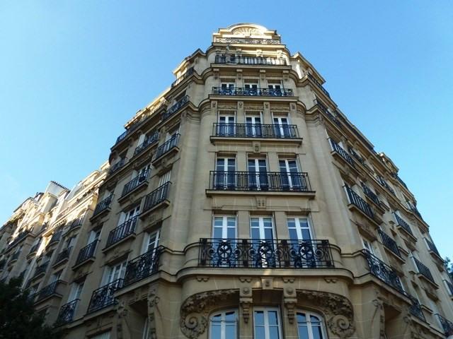 Sale loft/workshop/open plan Paris 18ème 960000€ - Picture 1