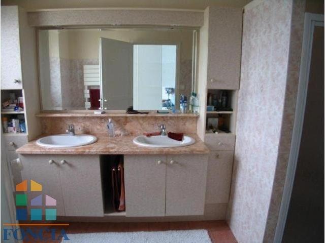 Deluxe sale house / villa Monbazillac 420000€ - Picture 13