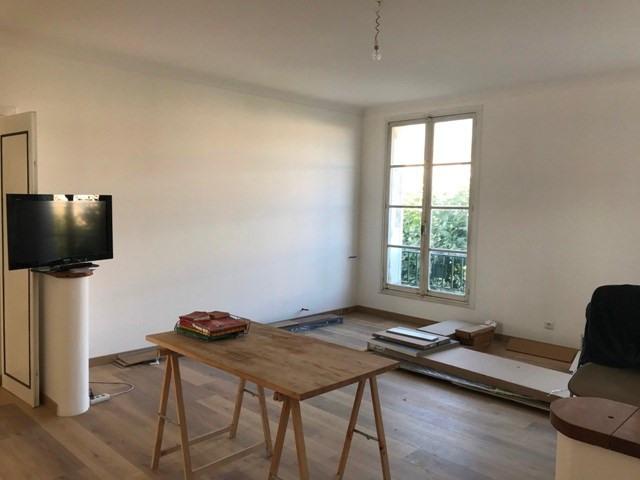 Appartement Royan 4 pièce (s) 95.63 m²