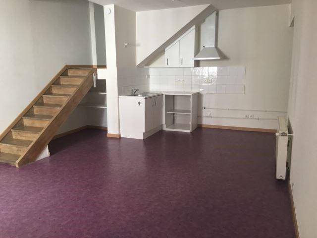 Verkauf mietshaus Sury-le-comtal 127000€ - Fotografie 3