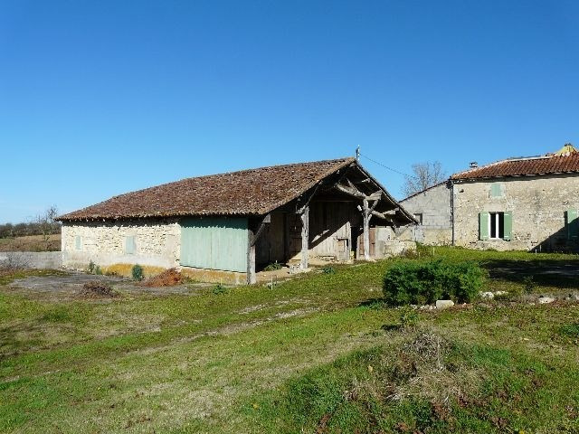 Vente maison / villa Prayssas 165000€ - Photo 9
